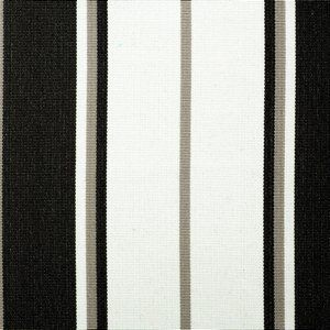 SACRAMENTO Pewter Norbar Fabric