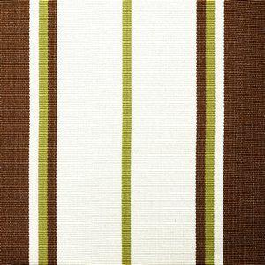 SACRAMENTO Walnut Norbar Fabric