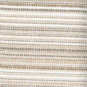 SHAUNA Natural 14 Norbar Fabric