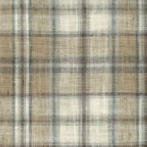 SHILOH Tussah 215 Norbar Fabric