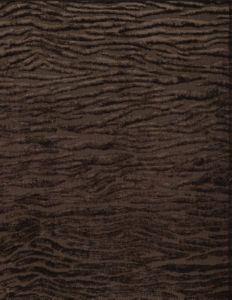 SPINNER Chocolate 822 Norbar Fabric