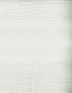SPINNER Ivory 202 Norbar Fabric