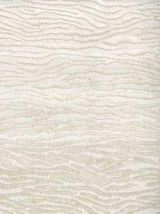 SPINNER Snow 002 Norbar Fabric