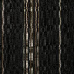 TORRANCE Grey Norbar Fabric