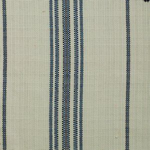 TORRANCE Indigo Norbar Fabric