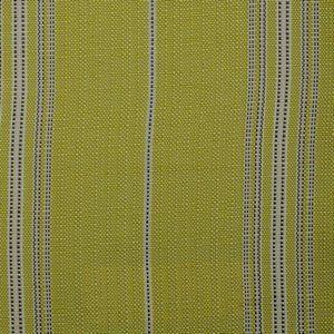 TORRANCE Keylime Norbar Fabric