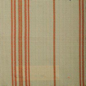 TORRANCE Mango Norbar Fabric