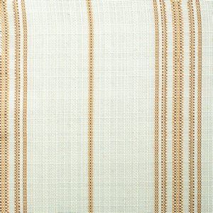 TORRANCE Sand Norbar Fabric