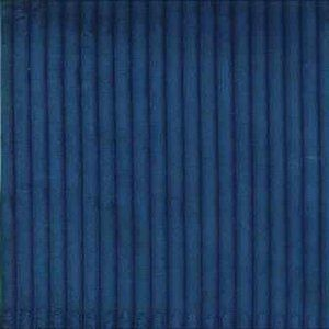 TREMONT Blue Norbar Fabric