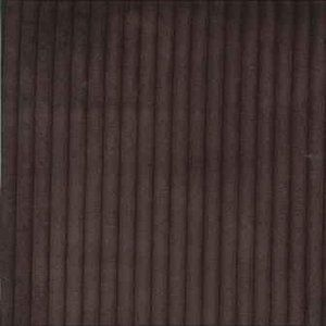 TREMONT Chocolate Norbar Fabric