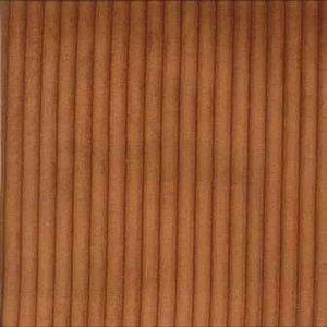 TREMONT Copper Norbar Fabric