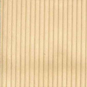 TREMONT Eggshell Norbar Fabric