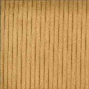 TREMONT Gold Norbar Fabric