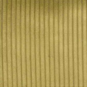 TREMONT Grass Norbar Fabric