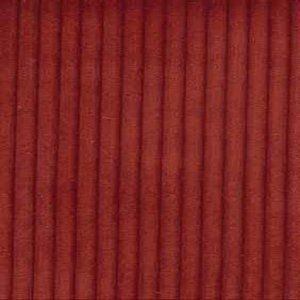 TREMONT Salsa Norbar Fabric