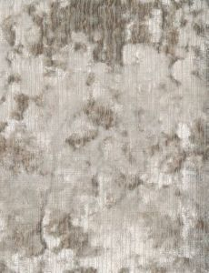 VELVET Limestone Norbar Fabric