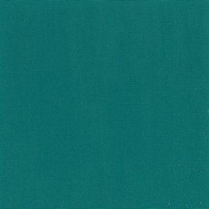 VIKING Jade Green Norbar Fabric