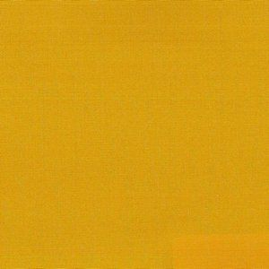 VIKING Sunny Mix Norbar Fabric