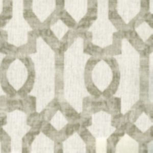 WAGNER Taupe Norbar Fabric