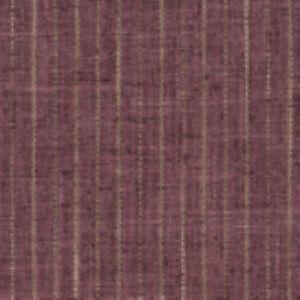 WALTHAM Lilac 704 Norbar Fabric