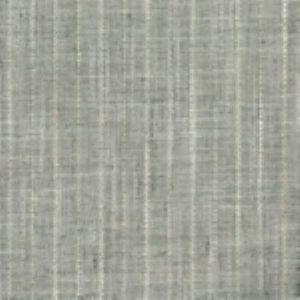 WALTHAM Pearl Grey 930 Norbar Fabric