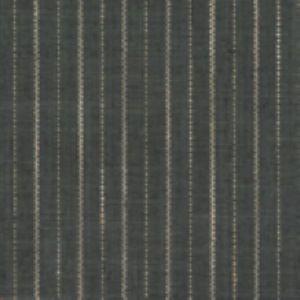WALTHAM Pewter 905 Norbar Fabric
