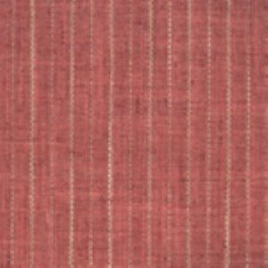 WALTHAM Red Pepper 548 Norbar Fabric