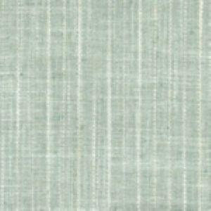 WALTHAM Robins Egg 420 Norbar Fabric