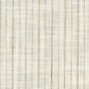 WALTHAM Wicker 024 Norbar Fabric