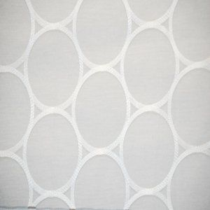 WALTZ Winter 15000 A601 Norbar Fabric