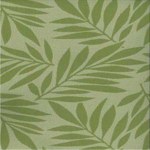 WEBSTER Green 2195 Norbar Fabric