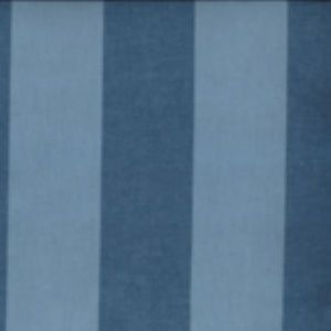 WINK Denim 032 Norbar Fabric