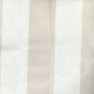 WINK Eggshell 014 Norbar Fabric