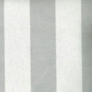 WINK Fog 915 Norbar Fabric