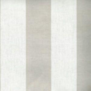 WINK Macadamia 218 Norbar Fabric