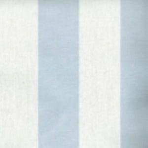 WINK Mist 409 Norbar Fabric