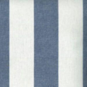 WINK Porcelain 030 Norbar Fabric