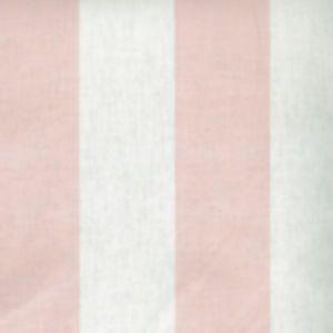 WINK Powder Pink 579 Norbar Fabric