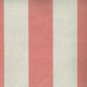 WINK Rhubarb 585 Norbar Fabric