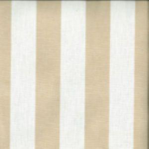 WINK Sand 016 Norbar Fabric