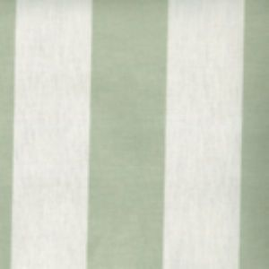 WINK Sprout 312 Norbar Fabric