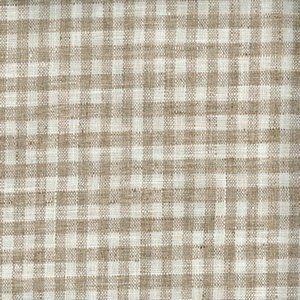 ZEUS Harvest 127 Norbar Fabric