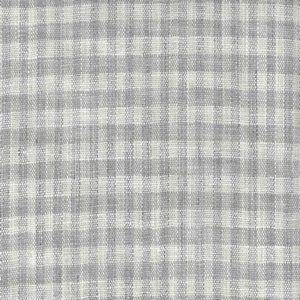 ZEUS Moonstone 007 Norbar Fabric