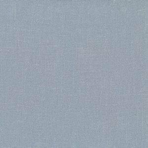 ZIPPER Glacial Norbar Fabric