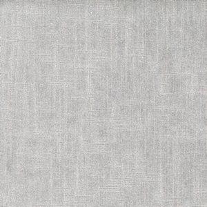 ZIPPER Glory Norbar Fabric