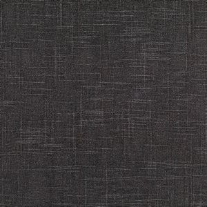 ZIPPER Platinum Norbar Fabric