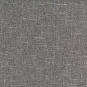ZIPPER Thunder Norbar Fabric