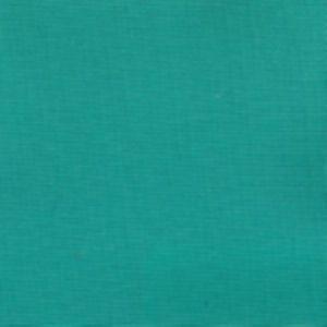 ZOLIC Jade 210 Norbar Fabric