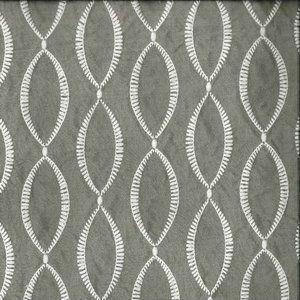 ZOO Nickel Norbar Fabric