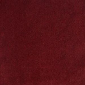 A7960 Wine Greenhouse Fabric